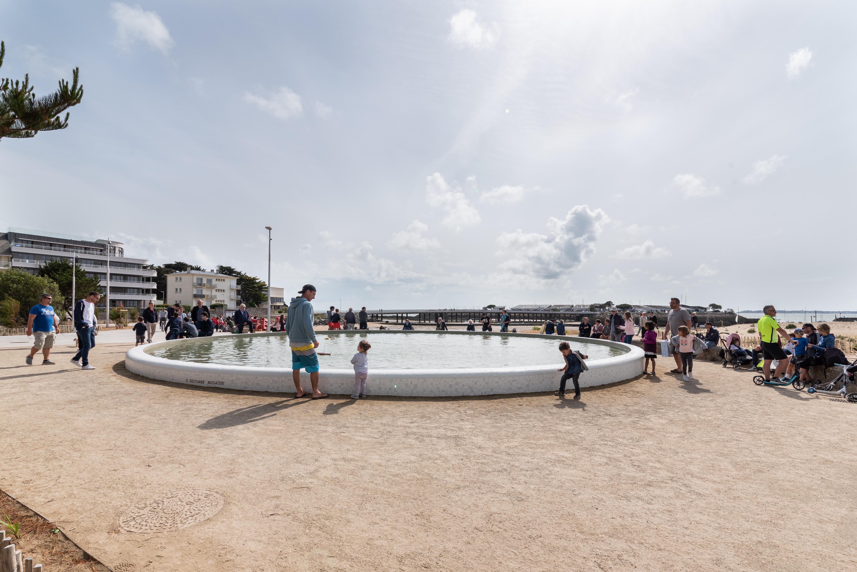 bassin square hervo